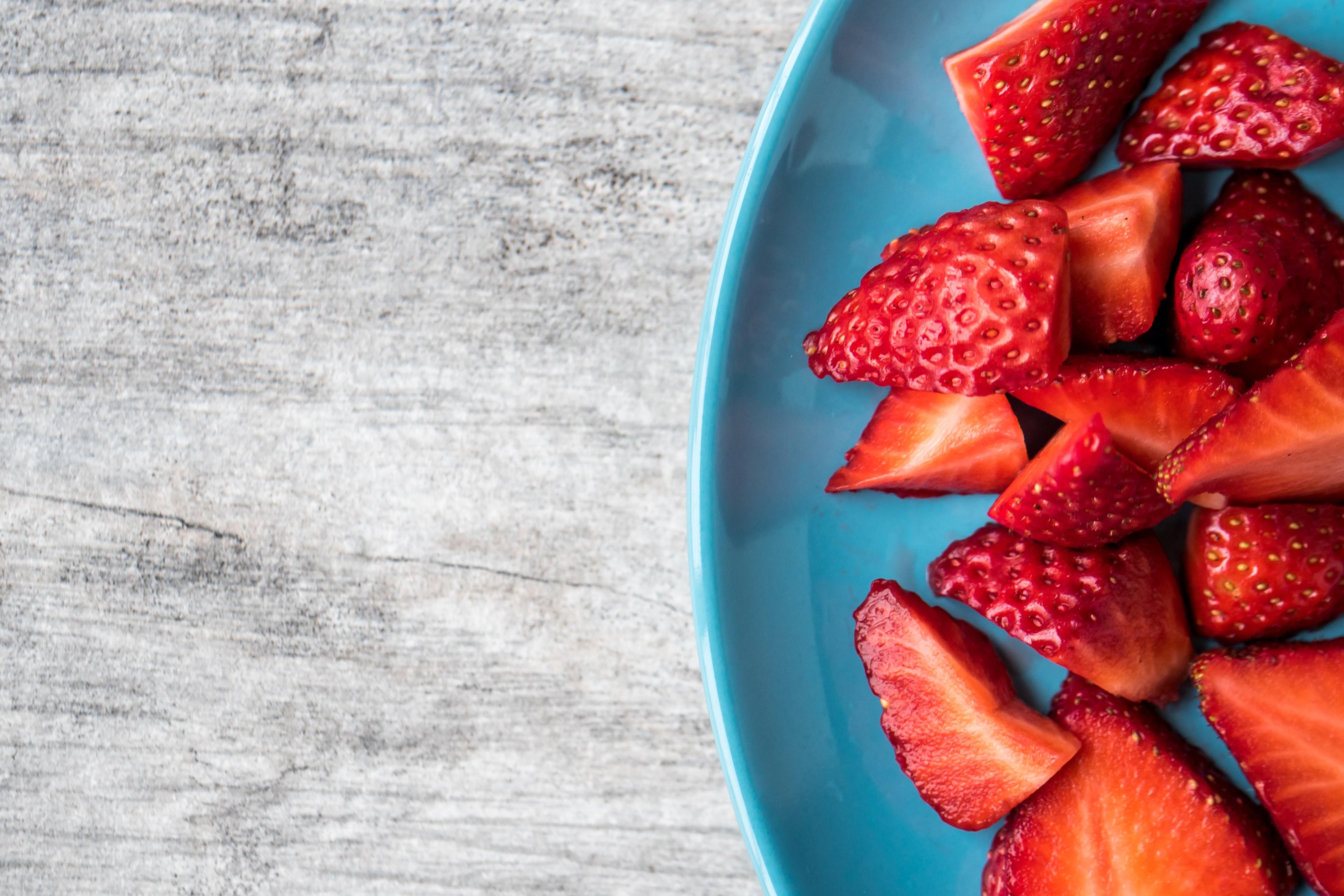 berry-close-up-color-992819